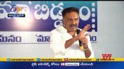 ''        | MAA Election Campaign by Prakash Raj  (Video)