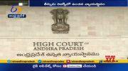 ,      HC Reserves Verdict   Petition on GOs  (Video)