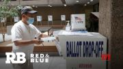 Understanding the constitutionality of California's recall vote (Video)
