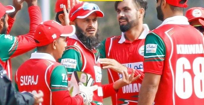 Oman Cricket unveils 'Hayaa Cricket' anthem ahead of men's T20 World Cup