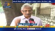 '        MAA Election officer Krishna Mohan React on Comments  (Video)