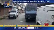 NIA Arrests 4 Terror Associates in Multiple Raids in Jammu &Kashmir        (Video)