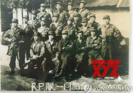 Seoul : Seoul to offer compensation to spy agents during Korean War. #Gallery
