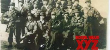 Seoul to offer compensation to spy agents during Korean War. (YONHAP/IANS)