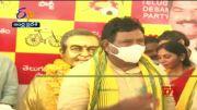 7 PM   Ghantaravam   News Headlines  14th Oct 2021   ETV Andhra Pradesh  (Video)
