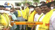 8 PM | ETV 360 | News Headlines | 14th Oct 2021 | ETV Andhra Pradesh  (Video)