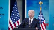 President Joe Biden to sign debt ceiling extension bill after it passes Congress (Video)