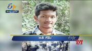11 AM   Ghantaravam   News Headlines   14th Oct 2021   ETV Andhra Pradesh  (Video)