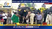 Dussehra Sharan Navaratri Celebrations @ Mysore        (Video)