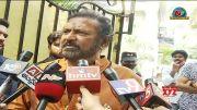Mohan Babu Comments On Bala Krishna (Video)