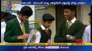CBSE Class 10, 12 Term-1 Board Exam to be Held Offline |         (Video)