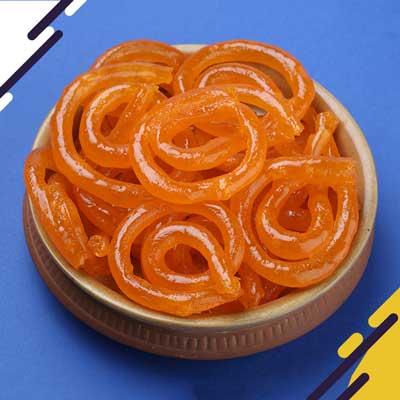 Rajbhog Foods Sweet
