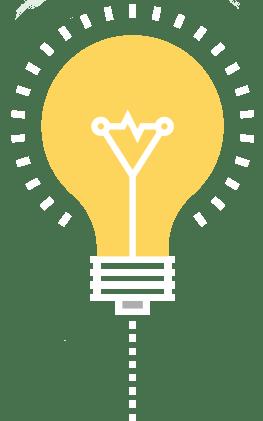 h1-slide2-lightbulb.png