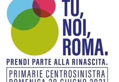 Le primarie del centrosinistra e le elezioni