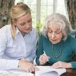 What Makes A Good Attorney To Work With For Social Security Disability Social Security Law Cente