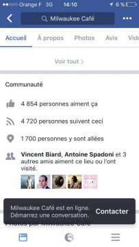 notification-page-facebook-ligne-admin