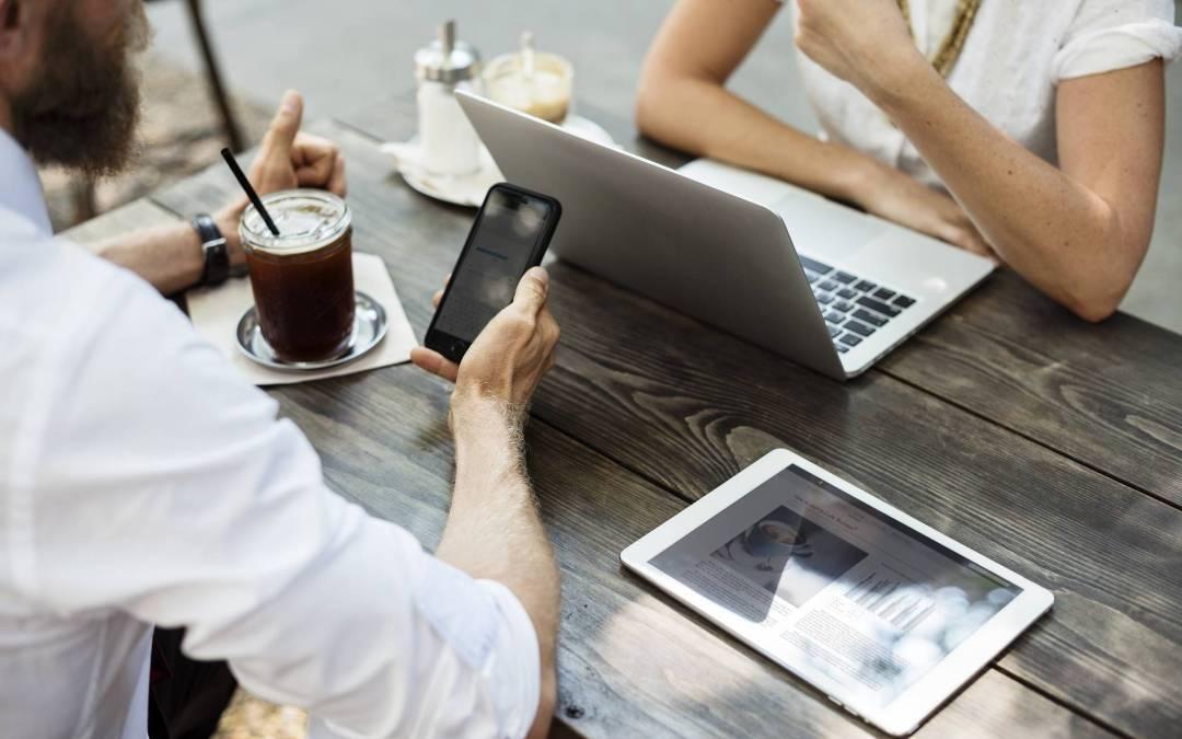 Introducing Social Enterprise Consultant #15 – Ciara Connaire