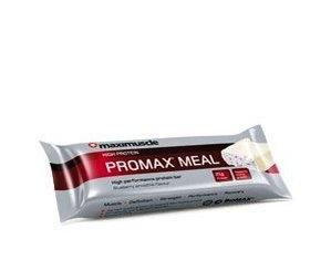 ProMax Bars