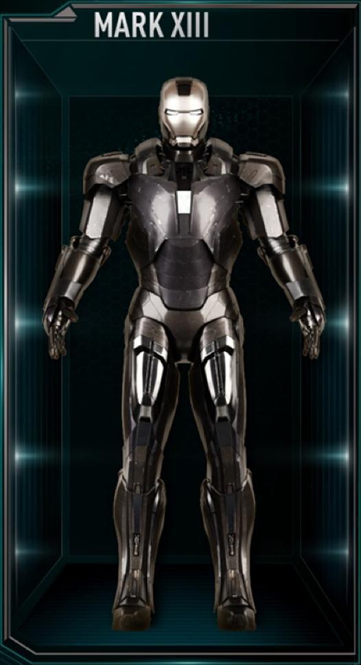 Iron Man (13)