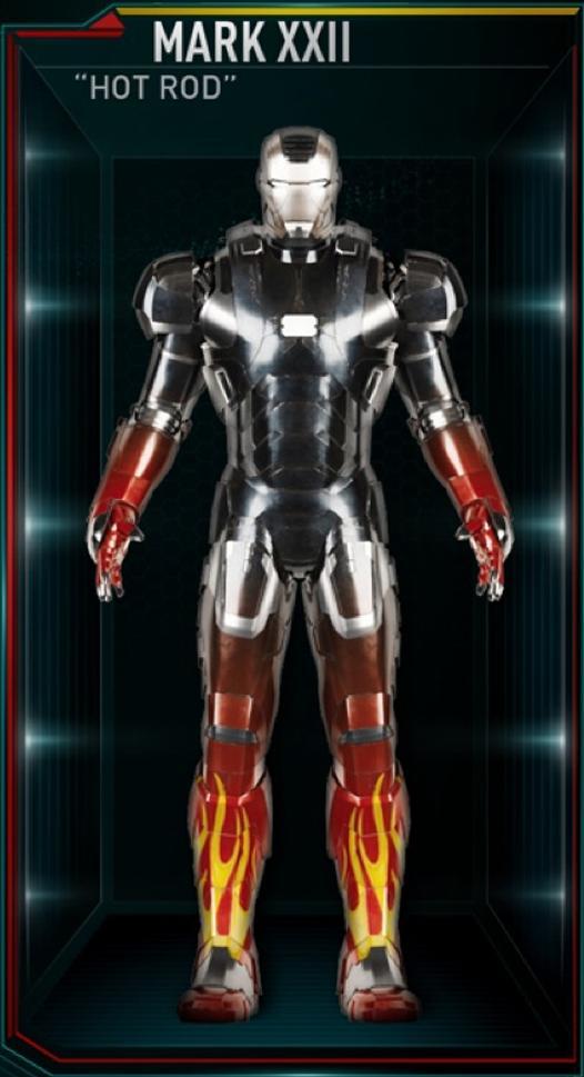 Iron Man (22)