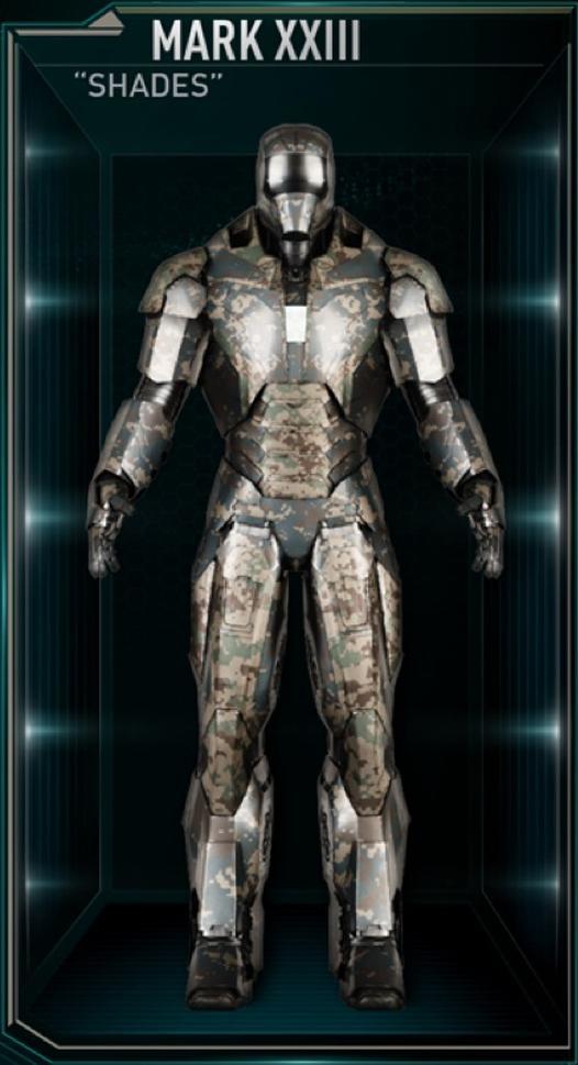 Iron Man (23)
