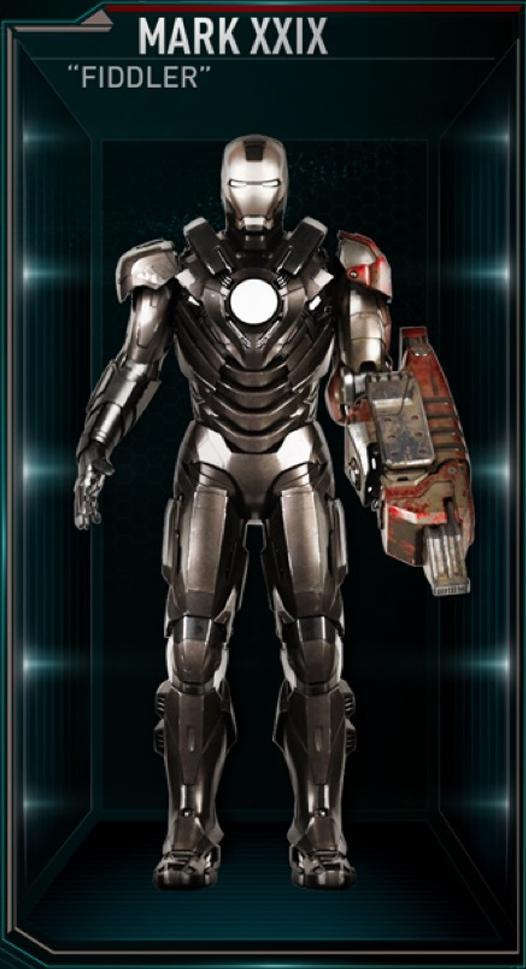 Iron Man (29)