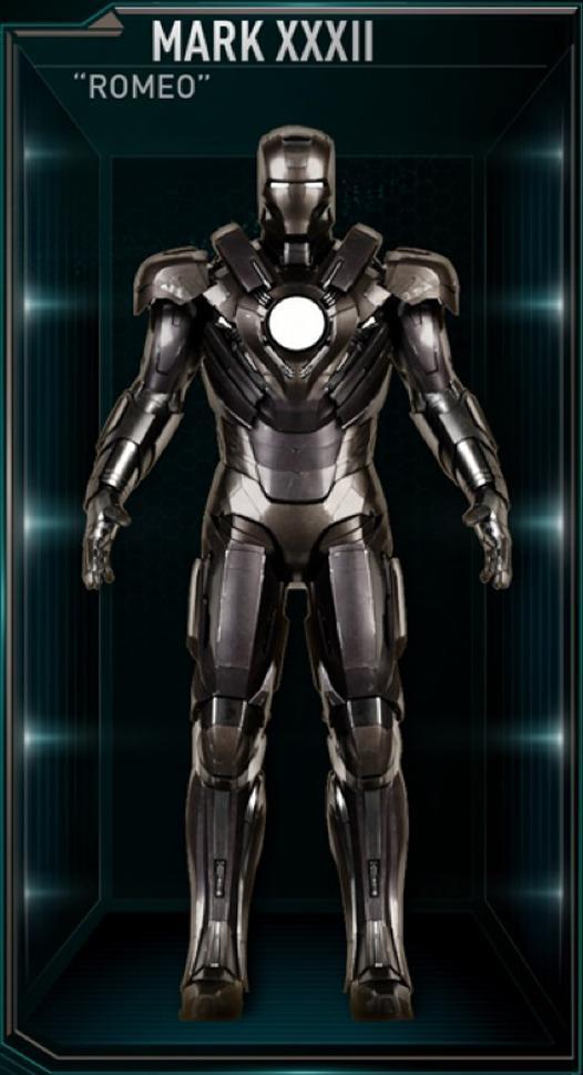 Iron Man (32)