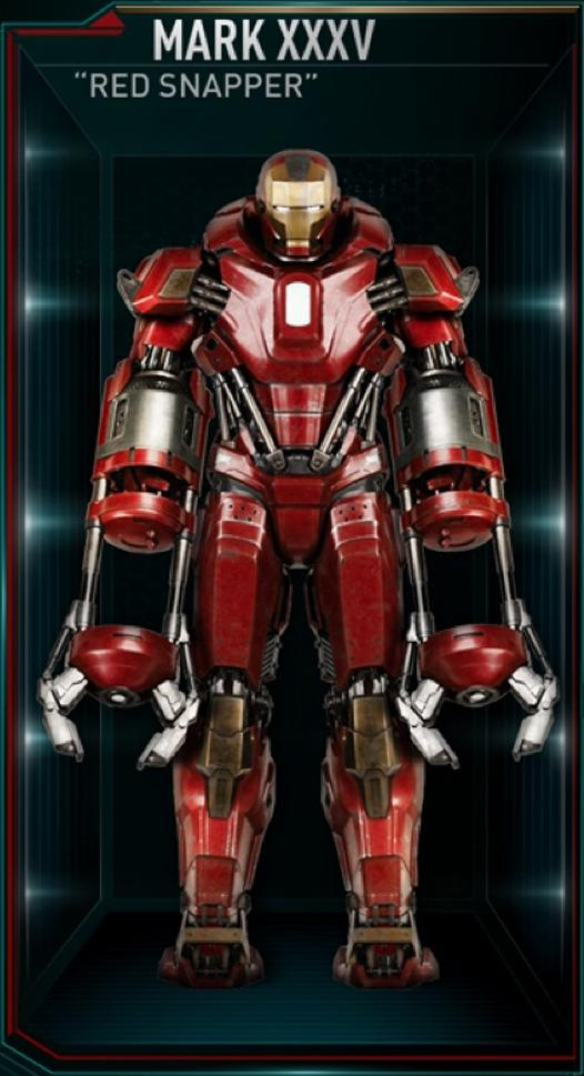 Iron Man (35)