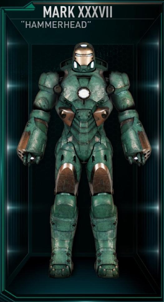 Iron Man (37)