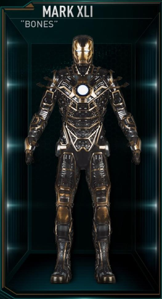 Iron Man (41)