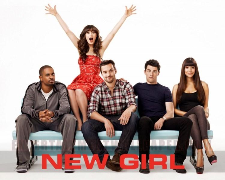 tv-new-girl01