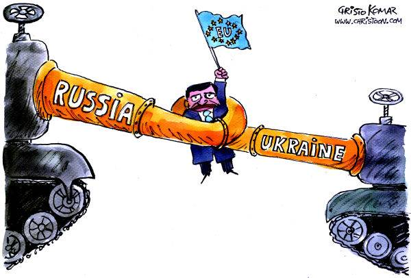 CartoonRussiaUkraine