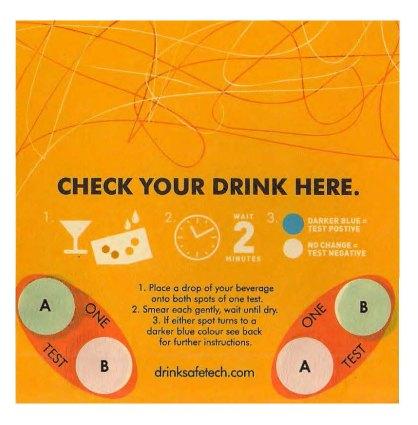 drink-test-coaster-basic__34557.1405411257.1280.1280