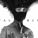 Royal-Blood-672x372