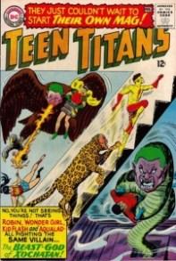 Teen_Titans_v.1_1
