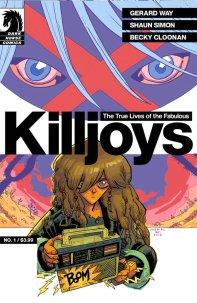 The-True-Lives-of-the-Fabulous-Killjoys-01-Cover2