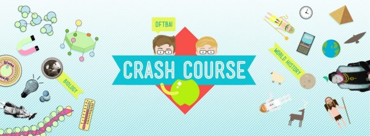 crash-course2