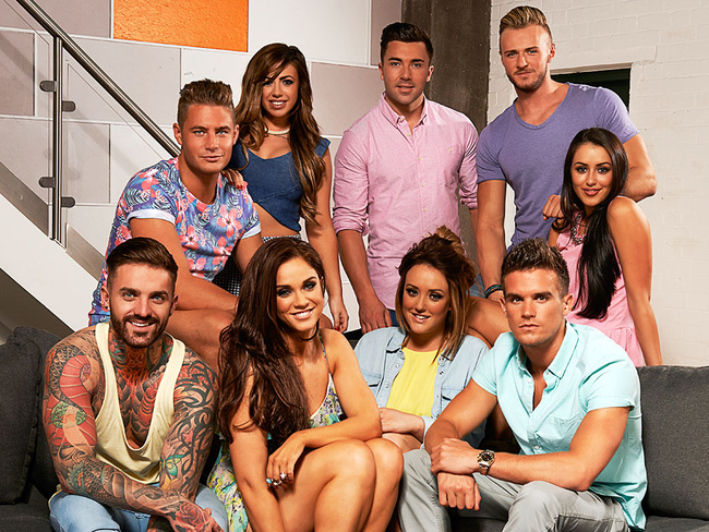 geordie_shore_season_8_group_1