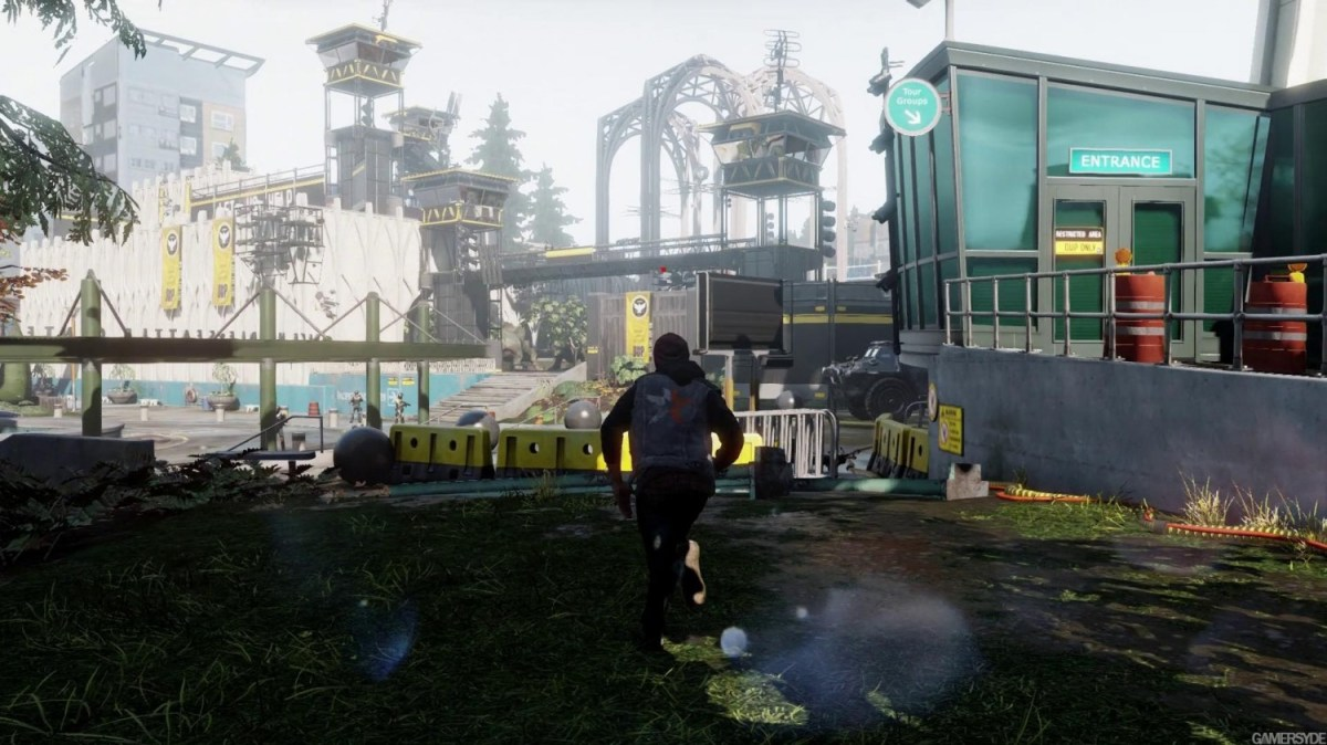 image_infamous_second_son-22453-2661_0013