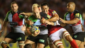Quins-LWelsh-Preview-3009_rdax_639x360_80