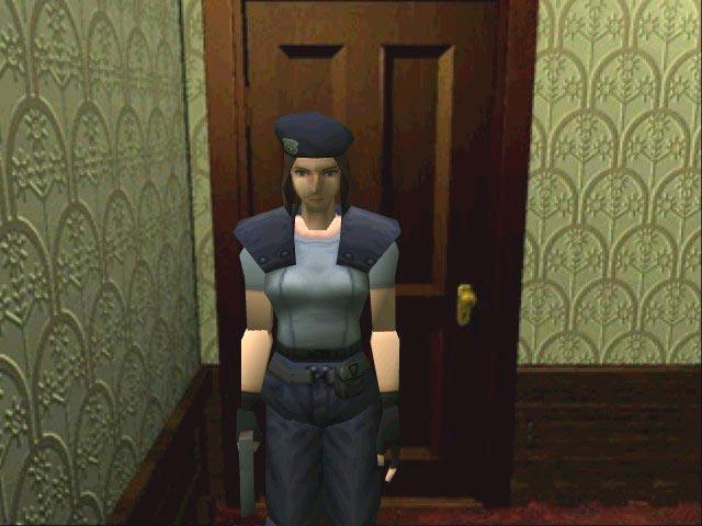 Resident_Evil_1_Jill1