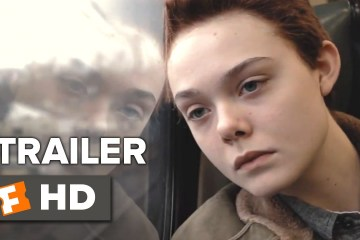 About-Ray-Official-Trailer-1-2015-Elle-Fanning-Susan-Sarandon-Movie-HD