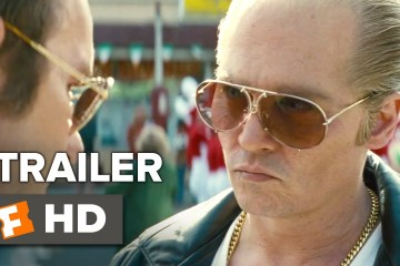 Black-Mass-Official-Trailer-3-2015-Johnny-Depp-Benedict-Cumberbatch-Movie-HD