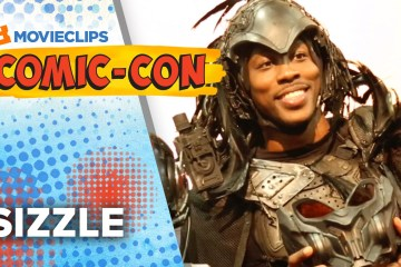 Comic-Con-2015-Official-Highlights-Trailer-HD