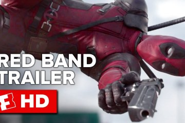 Deadpool-Official-Red-Band-Trailer-1-2016-Ryan-Reynolds-Movie-HD