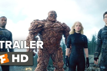 Fantastic-Four-Heroes-Unite-Trailer-2015-Miles-Teller-Jamie-Bell-Superhero-Movie-HD