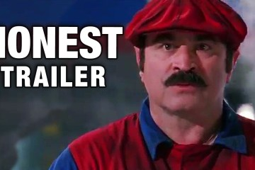 Honest-Trailers-Super-Mario-Bros
