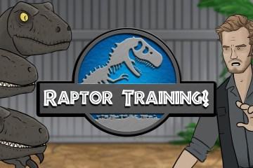 Jurassic-World-Raptor-Training