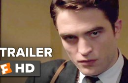 Life-Official-Trailer-1-2015-Robert-Pattinson-Dane-DeHaan-Movie-HD