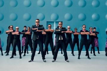 Men-In-Black-Safety-Defenders-AirNZSafetyVideo
